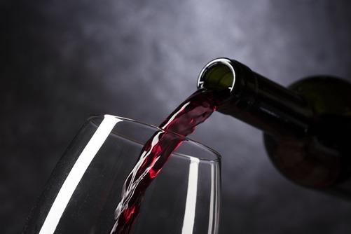 Bogguides og podcasts om vine
