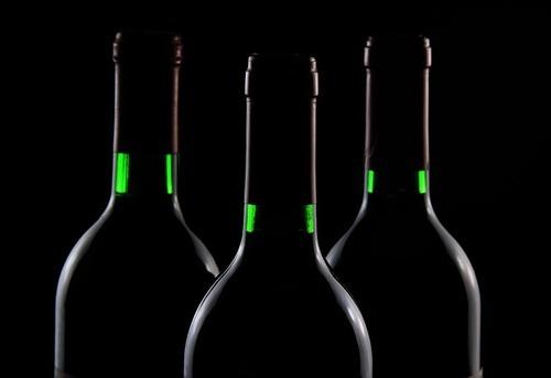 Bliv vinimportør af franske, spanske eller italienske vine